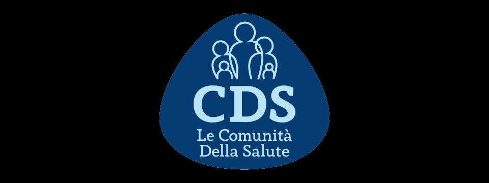 comunitasalute.org