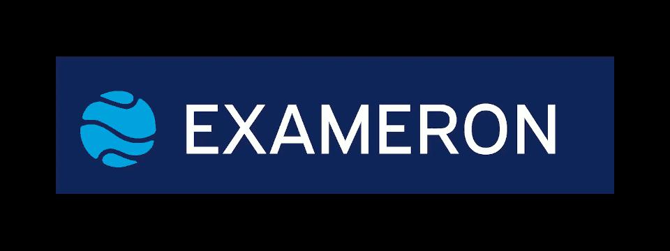 exameron.it